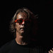 tim reynolds of DMB