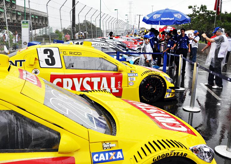 soteropoli.com fotos de salvador bahia brasil brazil copa caixa stock car 2010 by tuniso (50)