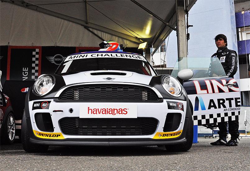 soteropoli.com fotos de salvador bahia brasil brazil copa caixa stock car 2010 by tuniso (66)