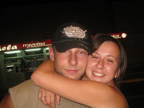 webdice_Ivana & Bojan