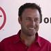 Chris Jacobs at SAG Foundation Golf Classic IMG_9413