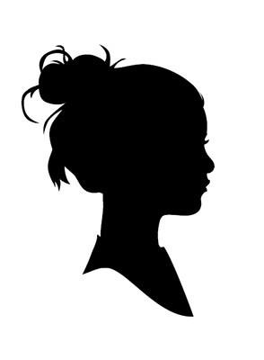 silhouette5x71