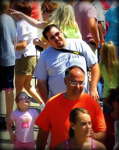 Iowans at the fair-2
