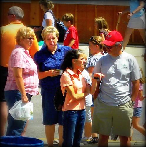 Iowans at the fair-3