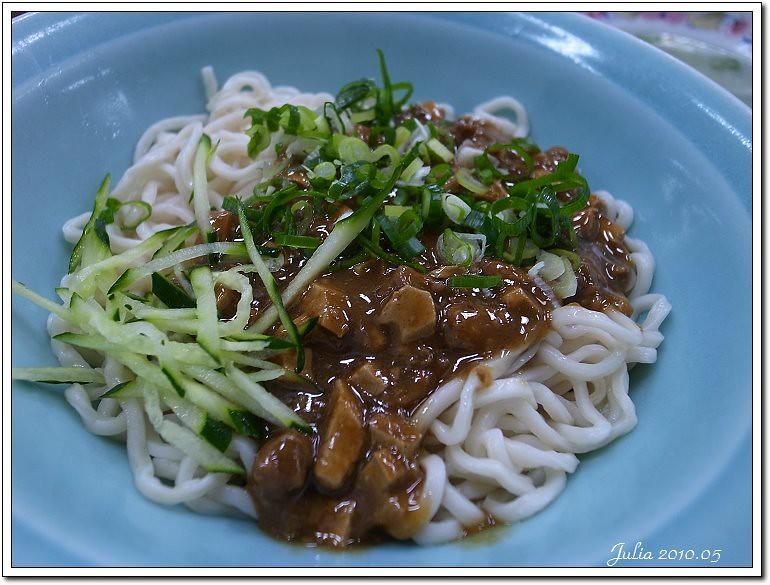 原記牛肉麵 (8)