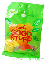 Goody Good Stuff - Koala Gummy Bears