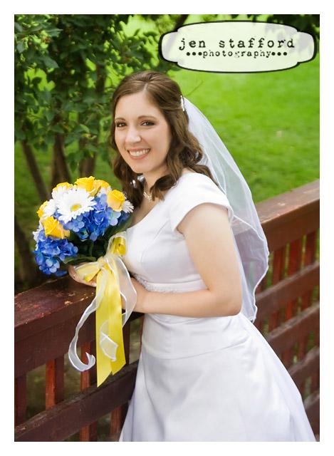 Bridals 54 copy