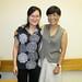 Yu Qiao Photo 15