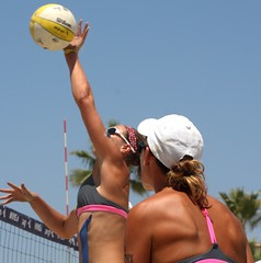 AVP Long Beach 2010 (Veger) Tags: california sports sport canon outdoors athletics outdoor ivy beachvolleyball telephoto longbeach volleyball 70200 avp canon70200f4l rutledge canon70200 ashleyivy provolleyball professionalvolleyball lisarutledge avp2010 ashleyivyavp ashleyivylongbeach ashleyivyvolleyball ivyavp ashleyivy2010 avplongbeachvolleyball avplongbeach longbeachavp lisarutledgeavp lisarutledgelongbeach lisarutledgevolleyball rutledgeavp lisarutledge2010