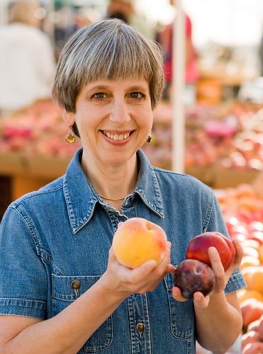 Jennie Schacht