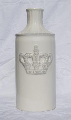 crown-vase-1