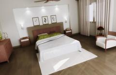 Spalnice po meri vs. klasične spalnice