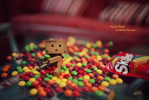 ahhhhhhh skittles candy createdd all types of skittles