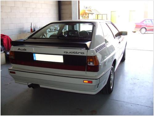 Detallado Audi Ur-Quattro 1982-007