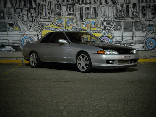 Post Pics of your car Pt.3 - Page 2 4907020368_49cd5e6b63