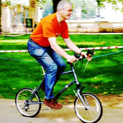 Mulleady rides a Hammerhead