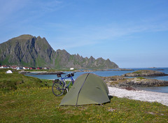 Norway 2010 - 04 001