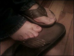My Feet 13 (FootMan82) Tags: gay man male men feet fetish foot toes toe barefoot barefeet footfetish barefootman barefootmale