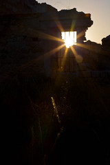 225/365 - The Past (Alex Stoen) Tags: light sunset sky sun tower luz sol window canon atardecer soleil spain aperture ruins flickr torre picasa alicante sanjuan ruinas cielo sunrays thepast lastlight picassa rayosdesol sanjoan project365 georgesantayana elpasado ef24105f4lisusm rayonsdesoleil 225365 canoneos5dmarkii closedaperture 5dmk2 alexstoen alexstoenphotography ultimaluz torreconde