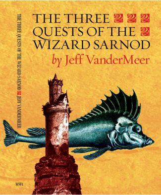sarnod--cover