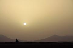 Zagora (Fred/BH) Tags: africa sunset desert maroc afrika marruecos zagora marokko marrocos  marocco