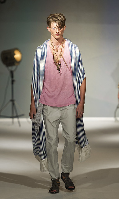SS11_Stockholm_Carin Wester021_Kristian Akergren(Mercedes-Benz Fashion Week)
