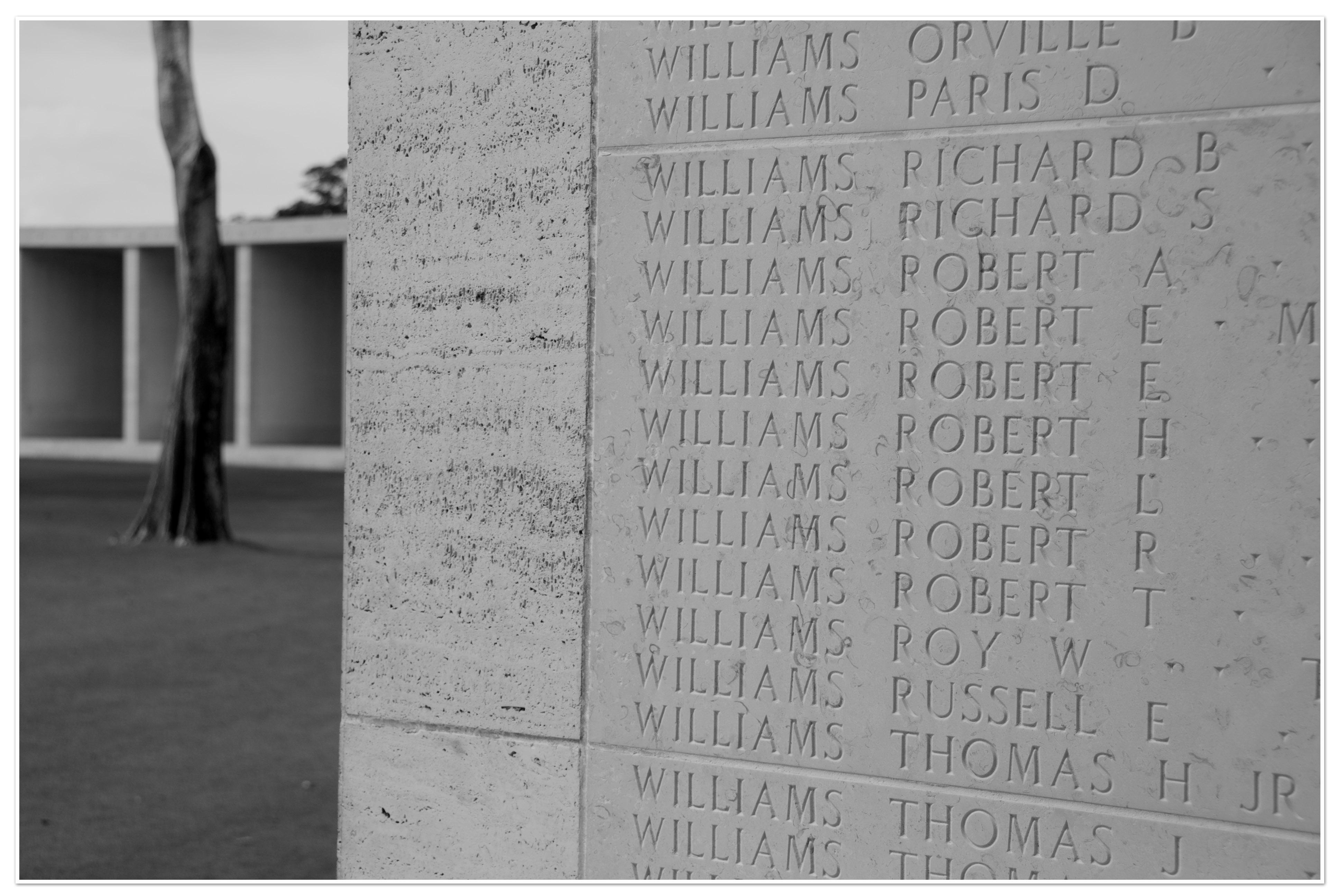 Manila-War Memorial-0103