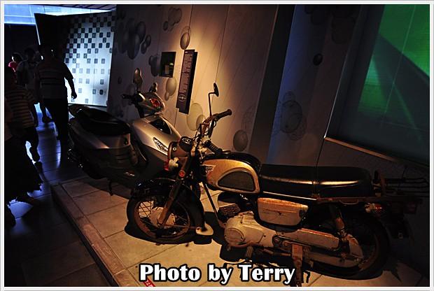 陶瓷博物館 (29)