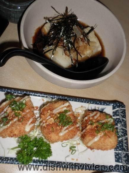 maiu7-tofu