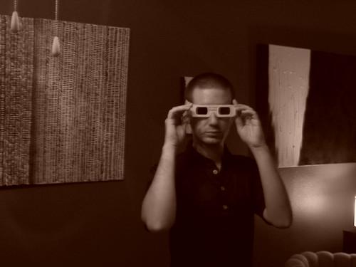 Cool specs