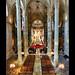 Mosteiro dos Jerónimos_11