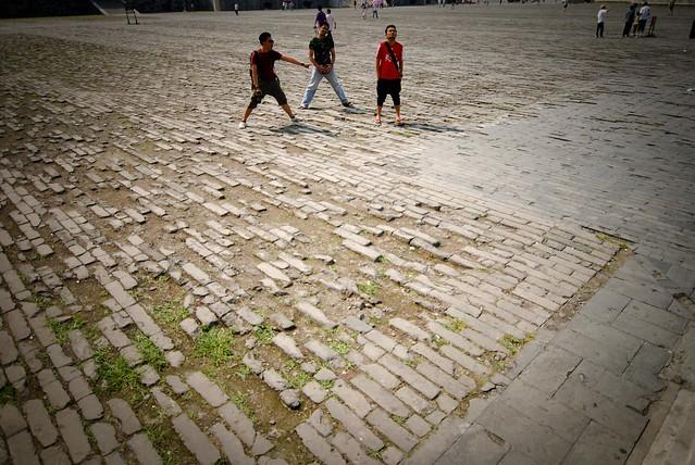 Beijing 2010 [07]