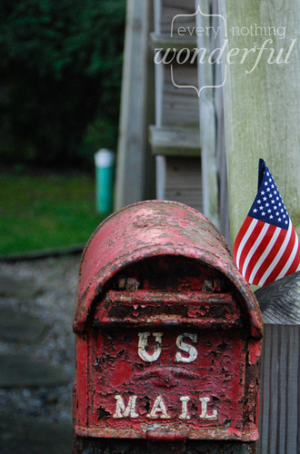 MailboxOld
