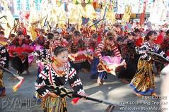 kadayawan sa davao festival 2010 0591 (Enrico_Dee) Tags: festival fiesta philippines davao mindanao magallanes kadayawan byahilo dabao cotabato tboli manobo surallah tausug mandaya matigsalog