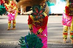 kadayawan sa davao festival 2010 0612 (Enrico_Dee) Tags: festival fiesta philippines davao mindanao magallanes kadayawan byahilo dabao cotabato tboli manobo surallah tausug mandaya matigsalog
