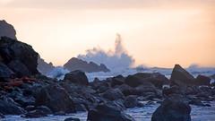 Violent Collision Frozen in Time (kmanohar) Tags: california ca beach northerncalifornia worldheritagesite violence sunsetbeach thunderstorm pacificbeach hiddenbeach westcoast pacificcoast defiant californiacoast redwoodnationalpark delnortecounty seaspray platetectonics klamath californiastorm californiabeach northerncaliforniacoast temperaterainforest standingstill roughseas redwoodpark resolute saltspray beachatsunset redwoodcoast northamericanplate pacificrainforest klamathcalifornia subductionzone juandefucaplate tsunamizone klamathca delnortecoast internationalbiospherereserve violentcollision redwoodpreserve offshorestorm cascadiasubductionzone californiarainforest delnortecalifornia delnorteca northwestrainforest cascadiazone tsunamidangerzone juandefucaoceanicplate megathrustearthquakes redwoodreserve cascadiaearthquake cascadiamegathrustzone cascadiacoast offshorethunderstorm californiaroughseas californiaoffshorethunderstorm pacificthunderstorm pacificoffshorethunderstorm