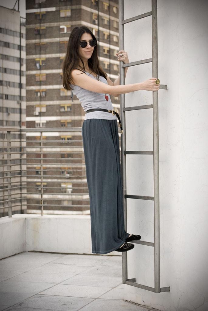 long skirt7