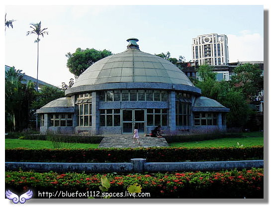 100821植物園16