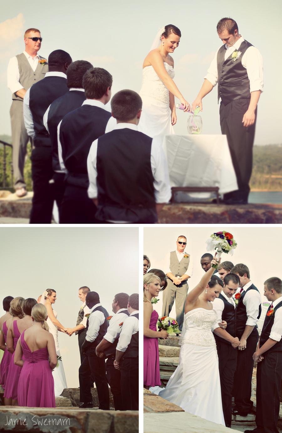 ceremony 1b