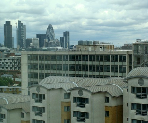H10 London Waterloo
