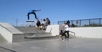 Bellflower Skatepark