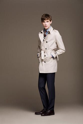 Victor Norlander0144_CH Carolina Herrer FW10(gentlemancavaliereblog)