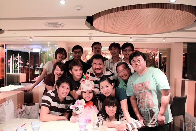 IMG_8128.JPG