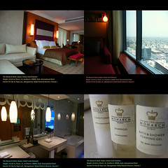 THE MONARCH HOTEL DUBAI : United Arab Emirates : LOVE COLLAGE : @ Number ONE Sheikh Zayed Road : TOP LOCATION : WORLD : SENSE : Inspire and see, feel, explore! : WORLD : SENSE : HOSPITALITY : ICON : Enjoy! :) (|| UggBoyUggGirl || PHOTO || WORLD || TRAVEL ||) Tags: summer vacation holiday beach sunshine architecture wow hotel airport dubai heathrow balcony aviation awesome uae bluewater bluesky resort international worldwide views sharjah beachfront unitedarabemirates deira galleria heathrowairport ruthchrissteakhouse dublinairport discover ajman thegulf hyattregency prestige bluesea dubaiairport urbanarchitecture kempinski burjdubai dubaiinternational munichairport planespotter senseandsensibility armanicaffe irishlove thearabiangulf irishpride urbanparadise themonarch dubaimall rafflesdubai irishluck muscatairport urbanconcept kempinskihotels luxuryrooms enjoyness emirateofajman klounge burjkhalifa happysmilesahead radissonsharjah monarchdubai highesttowerintheworld alwaysexploremore worldsense luxuryhotelgroup urbandreamfulfilled wowsensation seebinternational muscatinternational flyandenjoy