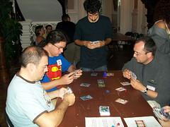 2010-08-20 - Corsario Lúdico 2010 - 56