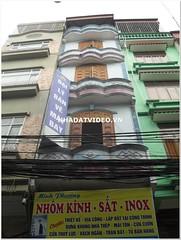 Mua bán nhà  Thanh Xuân, Số 172 Nguyễn Huy Tưởng, Chính chủ, Giá 3.2 Tỷ, Chị Ngân , ĐT 0957336268