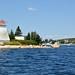 DGJ_8417 - Sambro Harbour Lighthouse