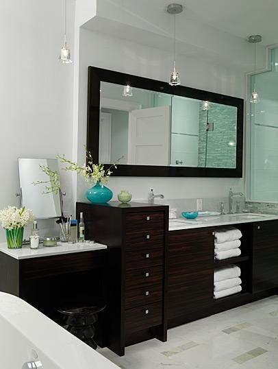 sarahs-house-bathroom1-image1_0