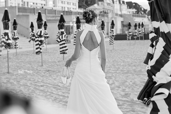 photos_mariage_cabourg