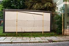 p33 (Das halbrunde Zimmer) Tags: germany deutschland dresden saxony dresdenfriedrichstadt suchspiel